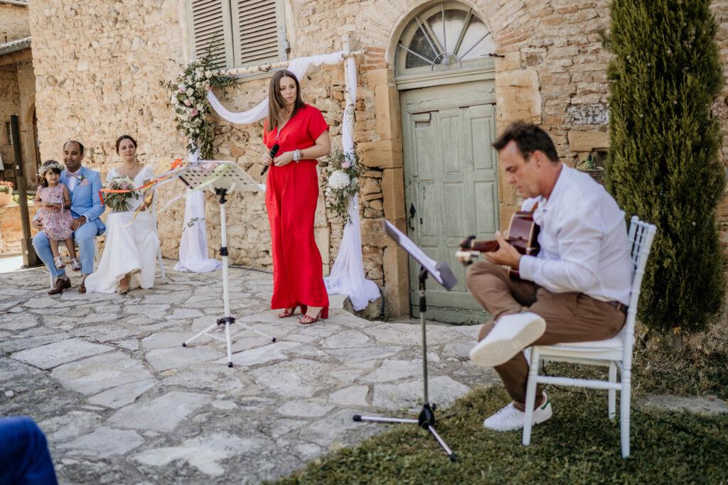 wedding planner rhone d day organisation mariage wedding planner