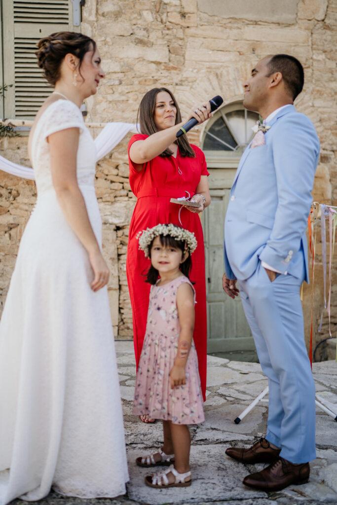 wedding planner lyon d day organisation mariage ceremonie laique