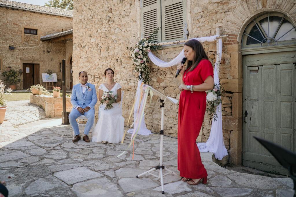 wedding planner lyon d day organisation mariage