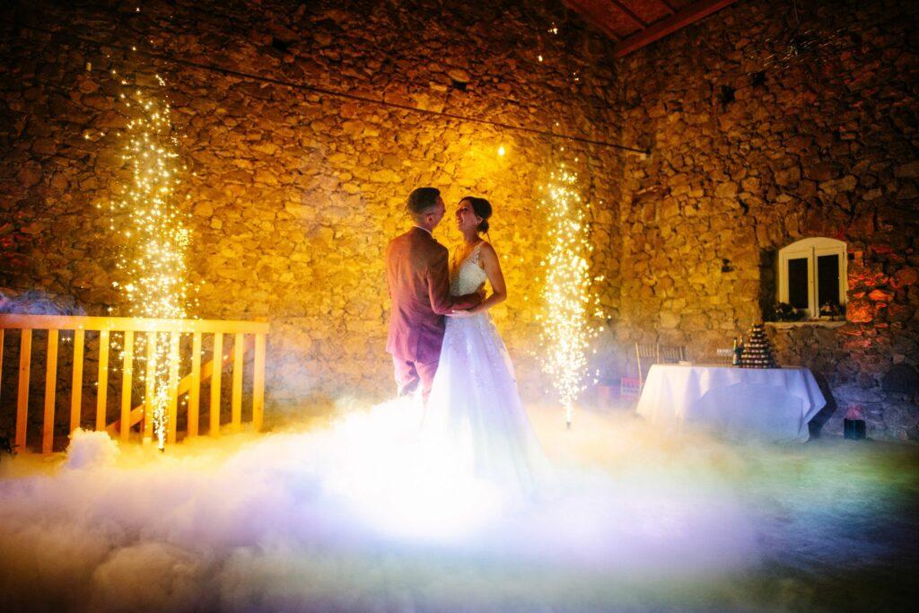 1ere danse des mariés first dance