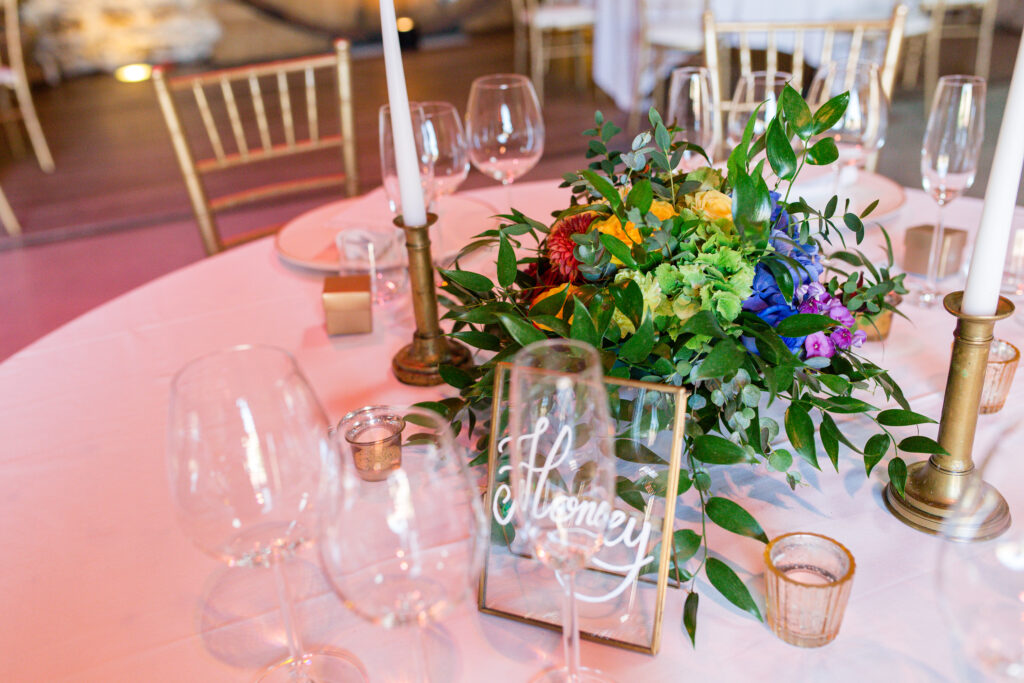 fleurs mariage organisatrice mariage lyon