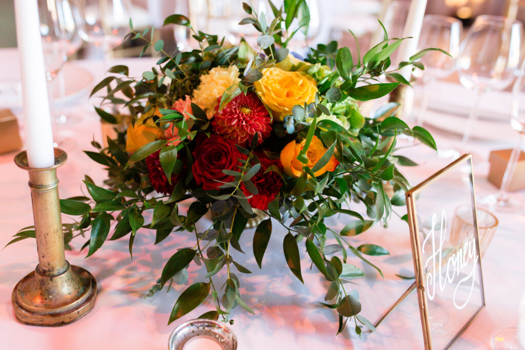 bouquet fleurs mariage wedding planner lyon