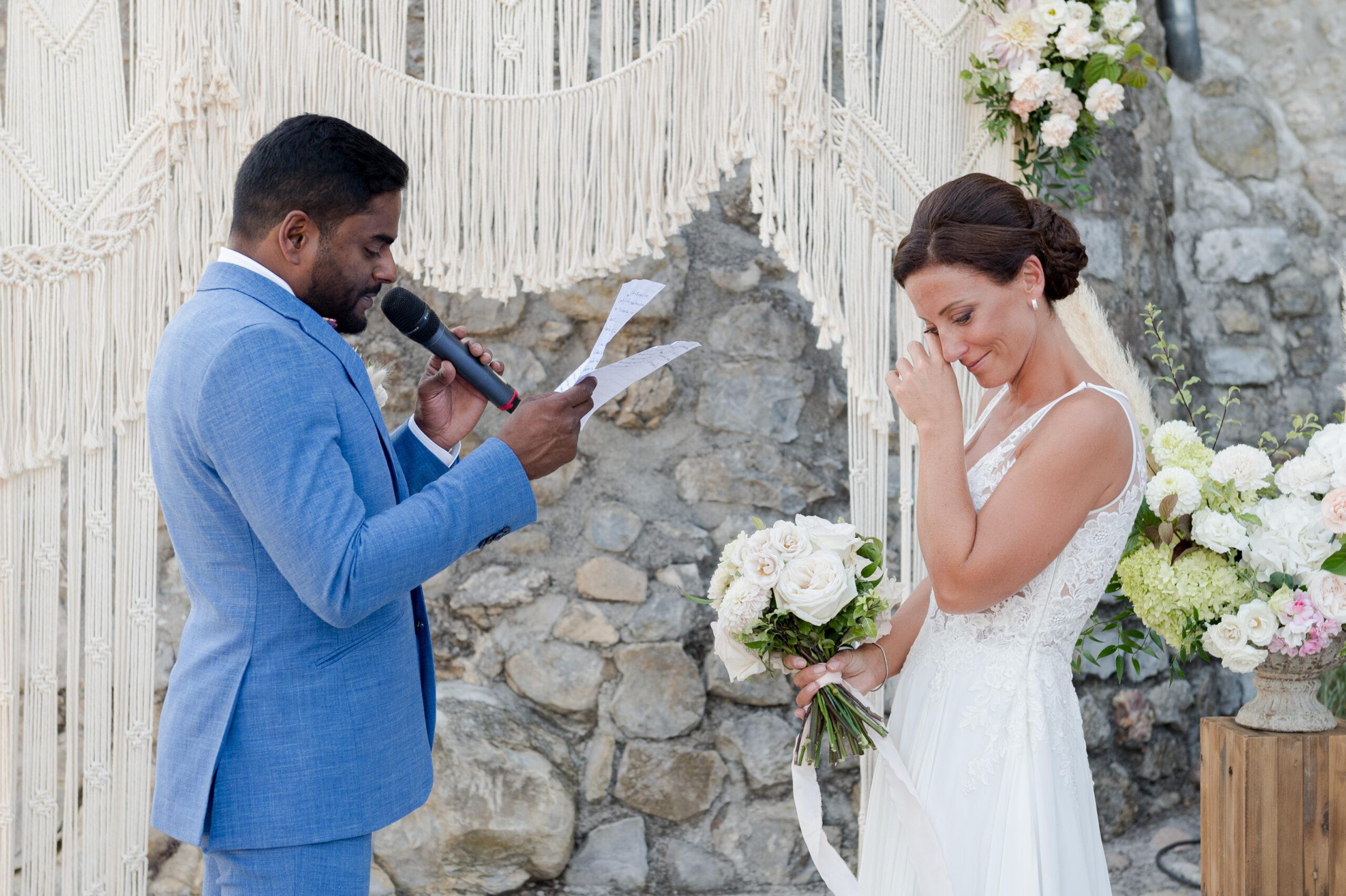 ceremonie laique organisation mariage dday wedding planner