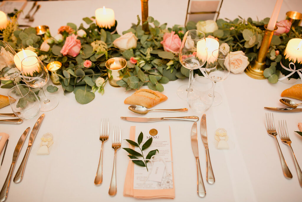 mariage beaujolais wedding planner