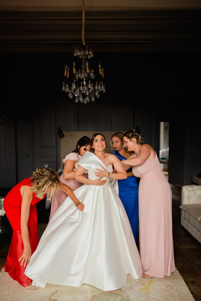 organisation mariage rhone alpes