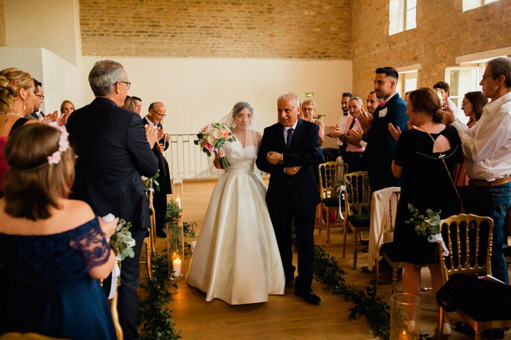 ceremonie laique officiante de ceremonie beaujolais