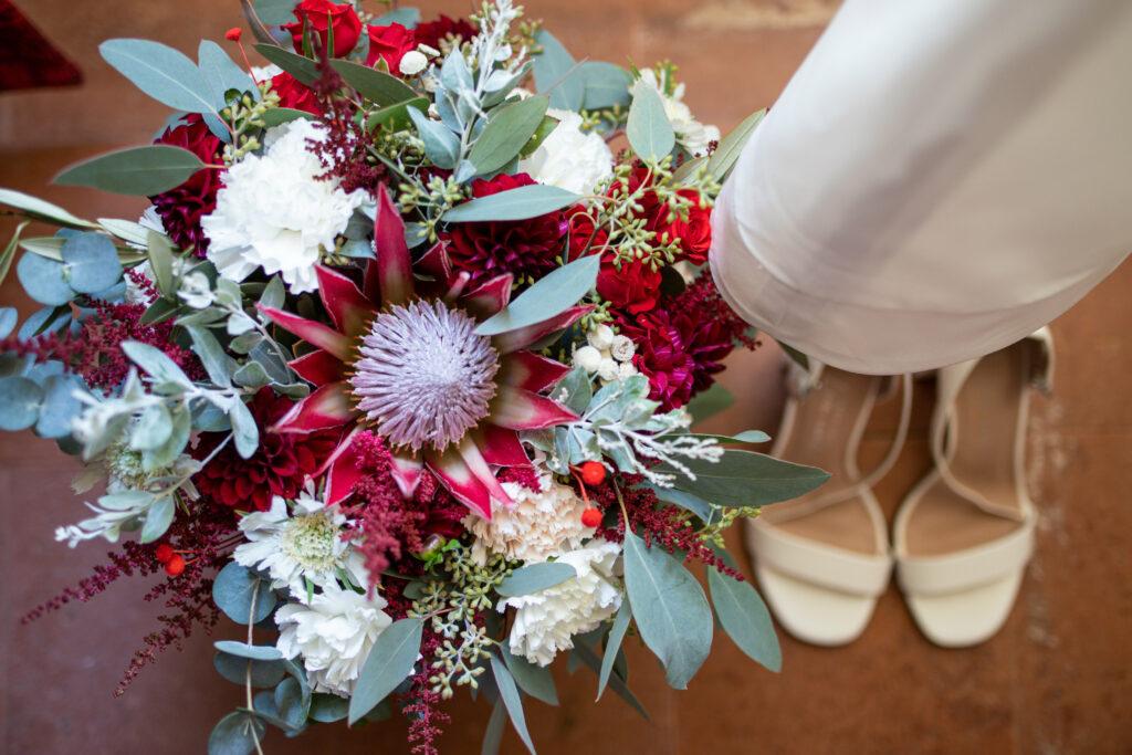 fleurs mariage wedding flowers mariage organisation mariage lyon organisation mariage bourgogne