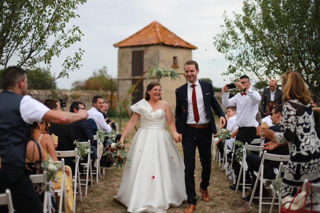 ceremonie laique officiante de ceremonie lyon organisation mariage lyon organisation mariage bourgogne
