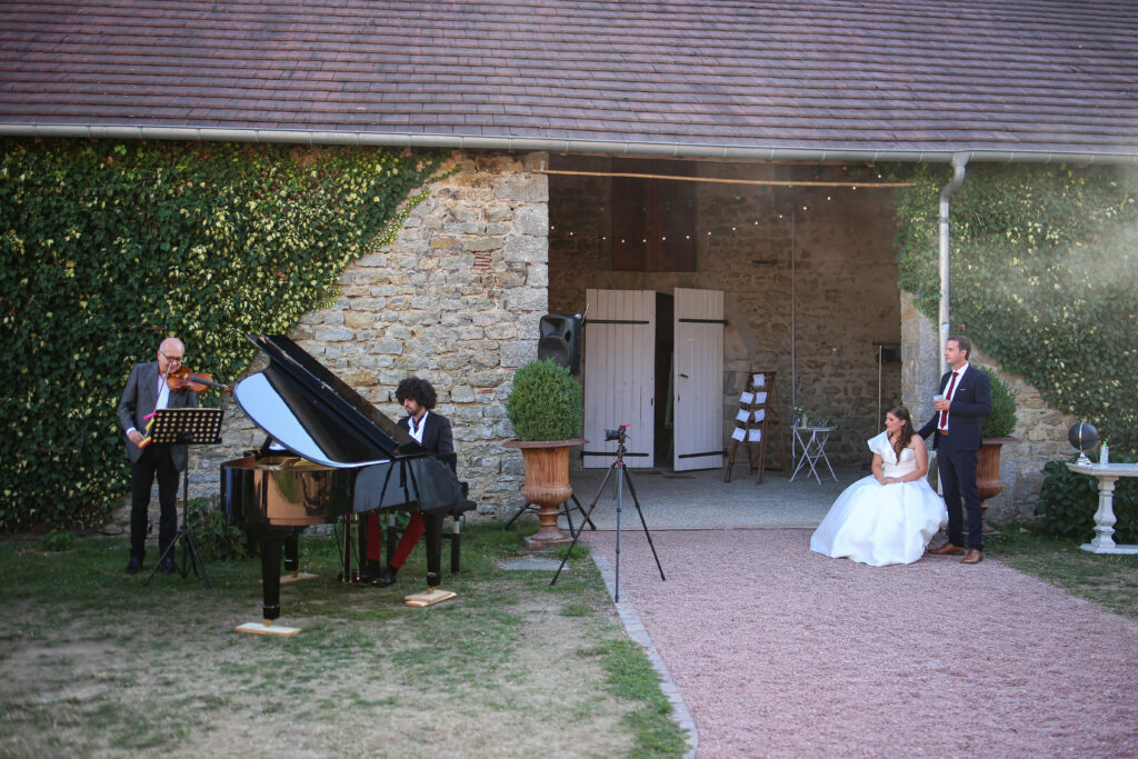 organisation mariage lyon organisation mariage bourgogne
