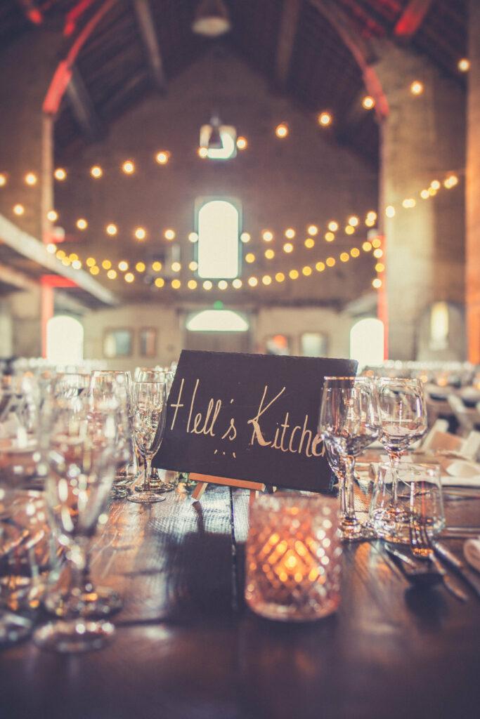 salle de mariage guinguette ciel de lumiere mariage organisation mariage lyon organisation mariage bourgogne