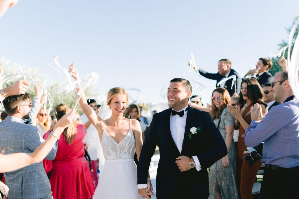 ceremonie laique officiante de cérémonie laique lyon wedding planner valence