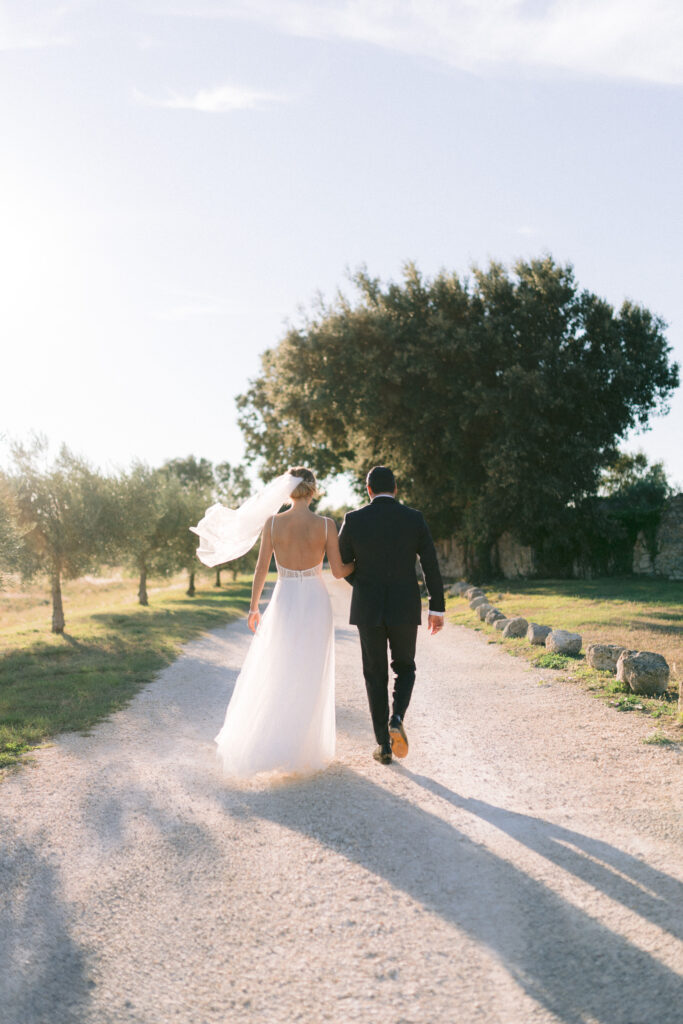 mariage en drome wedding planner valence montélimar