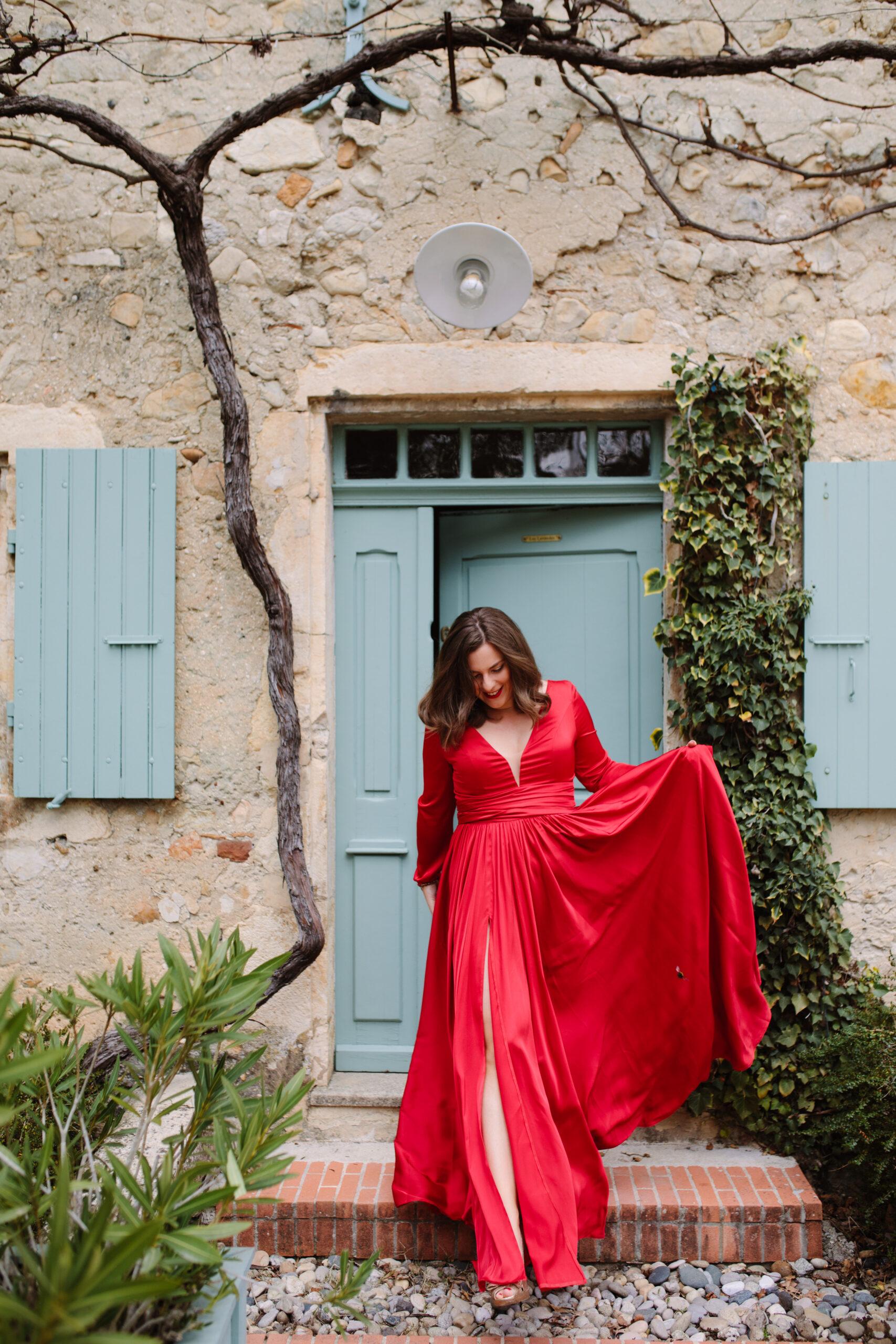 elodie bansard wedding planner dday organisation de mariage lyon france europe