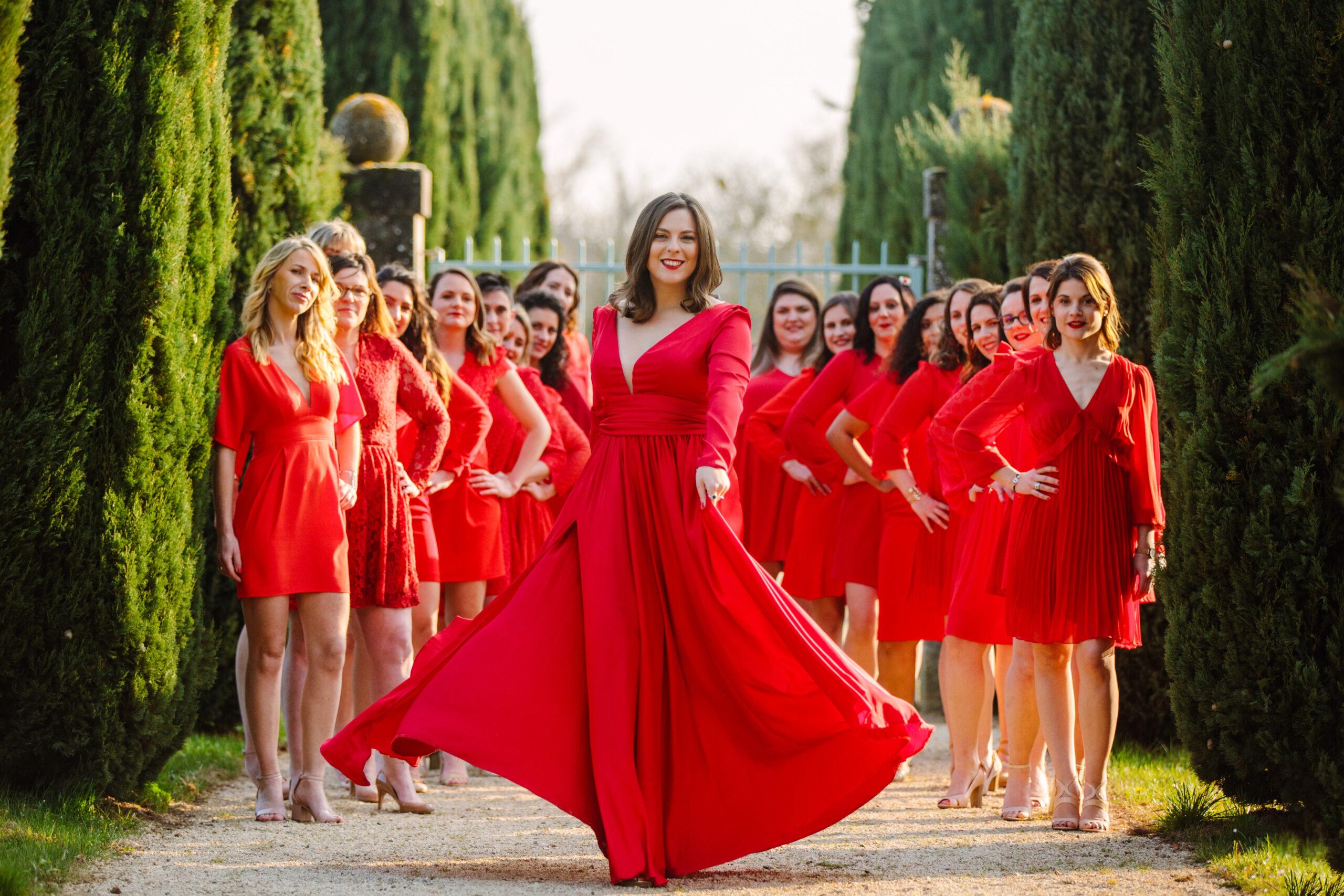 elodie bansard wedding planner d day organisation de mariage france suisse europe