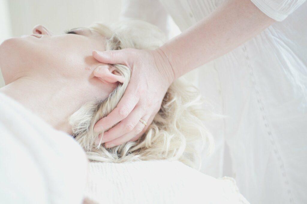 massage, spa, evjf, bridetobe, détente