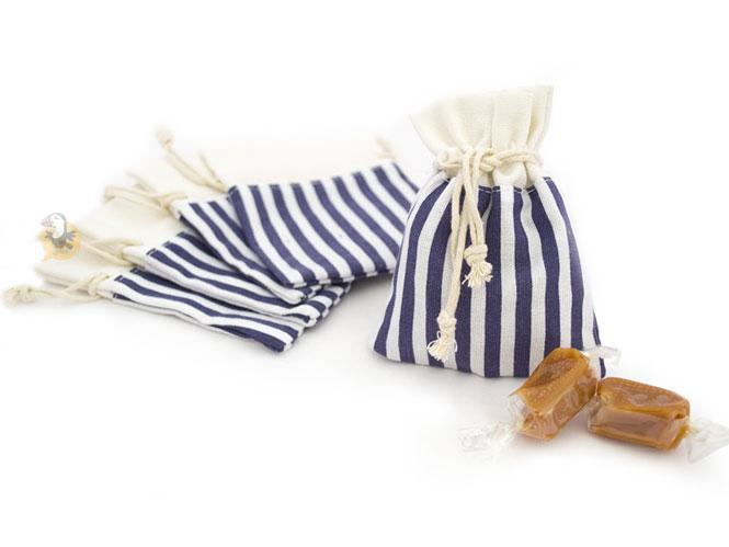 Cadeaux bretons pour vos invités