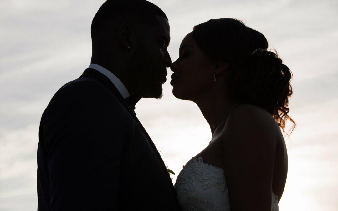 Organiser vos photos de couple