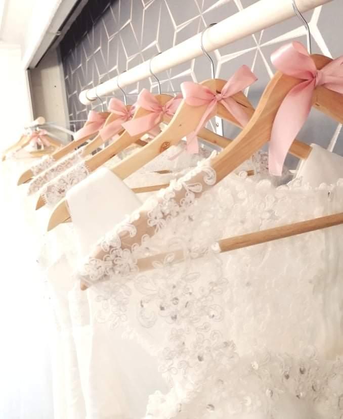 essayage robe mariée en sarthe