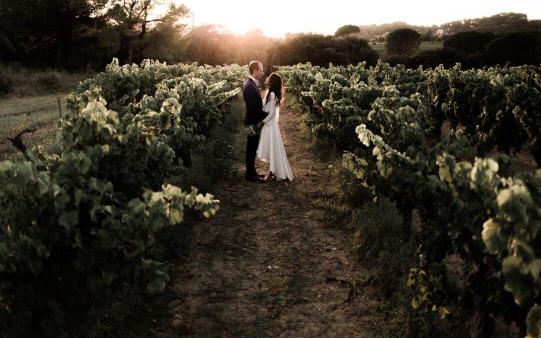 wedding planner provence organisatrice de mariage provence