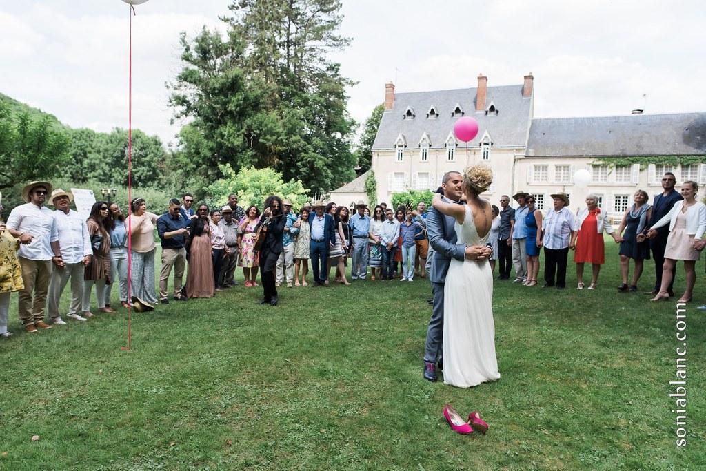 D Day Wedding Planner La Rochelle Wedding Planner Charente-Maritime Chaussures de mariée chaussure de mariage wedding shoes shoes addict wedding planner la rochelle royan organistation de mariage événements privés